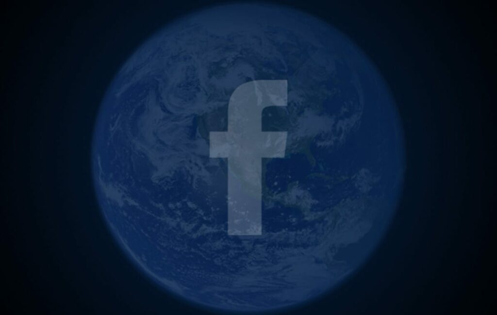 Facebook Whistleblower Says Tech Giant Ignored Global Political Manipulation